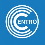 Prensa GRC